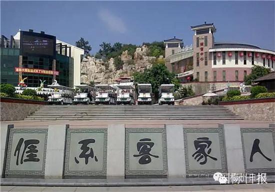捷报!梅州入选全国城市传播百强